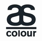 AS colours supplier