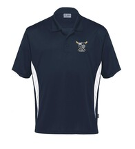 CHS Rowing - Womens Supporters Polo
